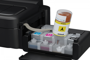 ink cartridges l110