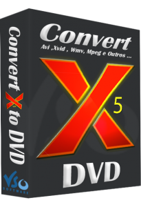 CovertXtoDVD-v5-product-logo-205x300