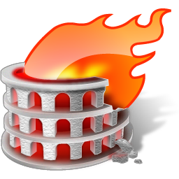 Nero-Burning-Rom-icon-logo